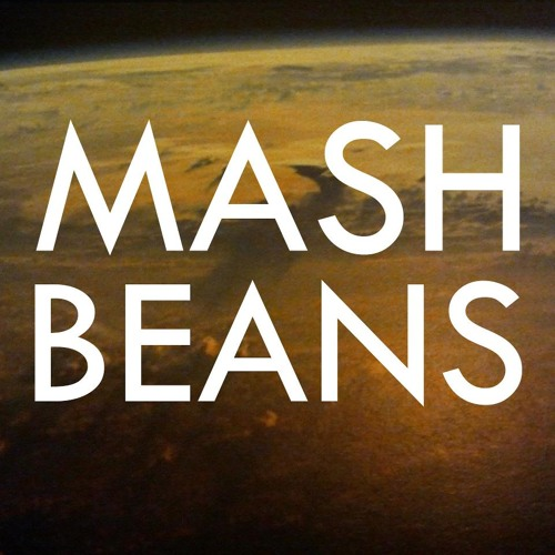 MashBeans's avatar