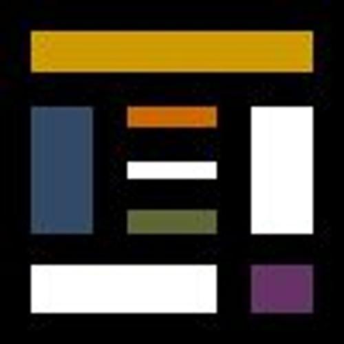 Theta Music Trainer's avatar