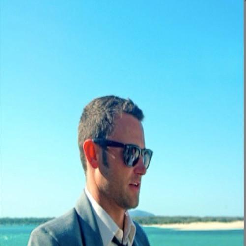 Antsymsmusic's avatar