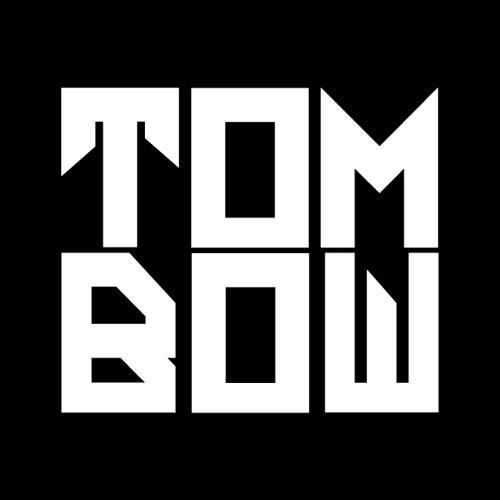 Tom Bow's avatar