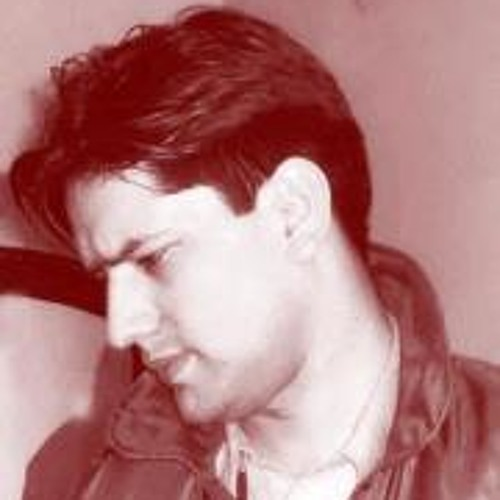 Faysal Jam's avatar