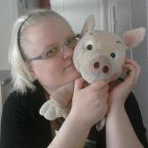 scarredi's avatar