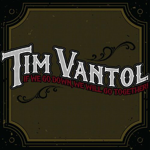Tim Vantol's avatar