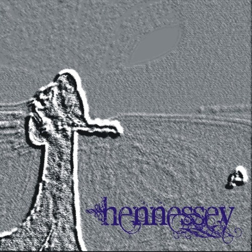 The Hennessey Archives's avatar