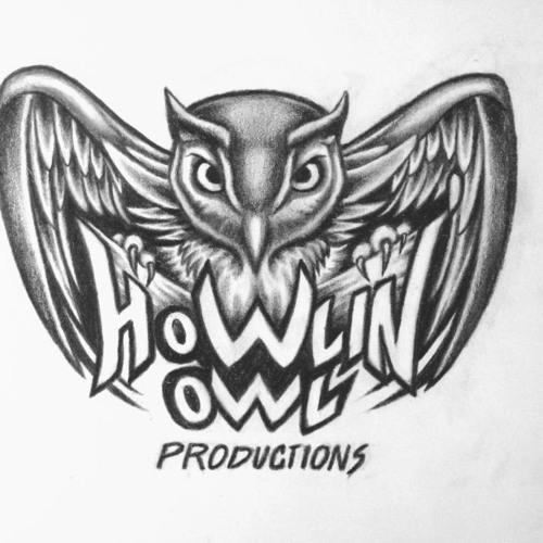 HowlinOwl's avatar