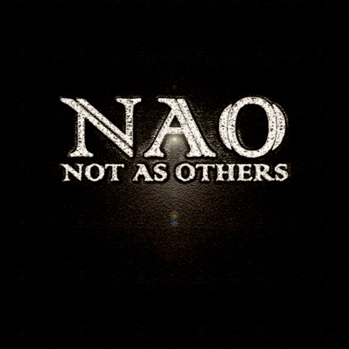 not_as_others's avatar