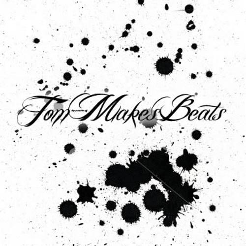TomMakesBeats's avatar