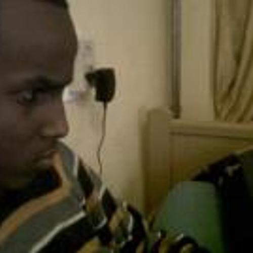 Abdi Bile 1's avatar