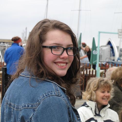 Livia Smith's avatar