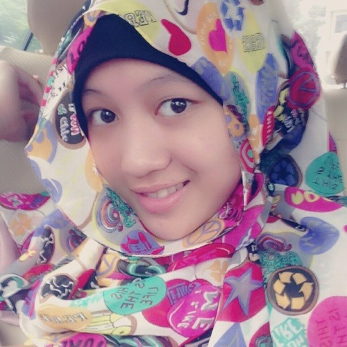 ratuadelliaaa's avatar