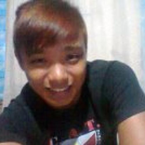 rhein_cheerpop08's avatar