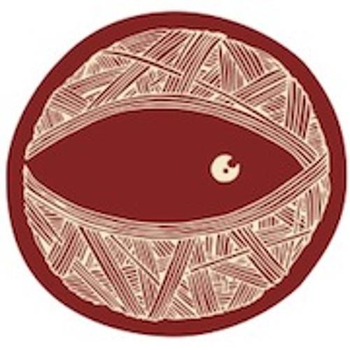 antenat's avatar