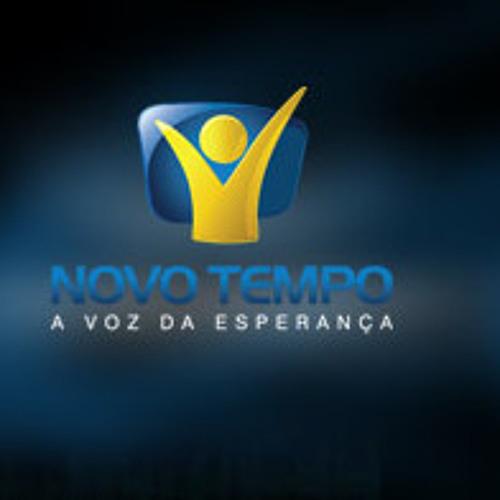 Novo Tempo RS's avatar