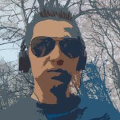 ExTerminator's avatar