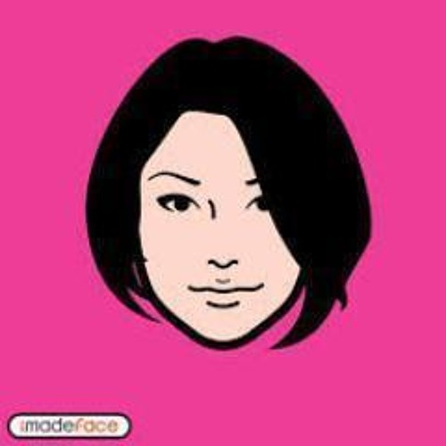 AdiahAyu's avatar