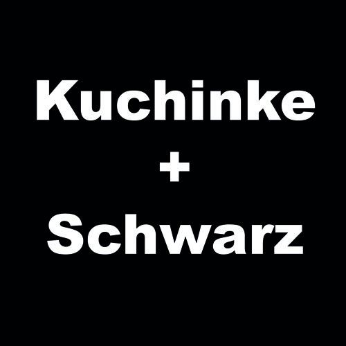 kuchinkeschwarz's avatar