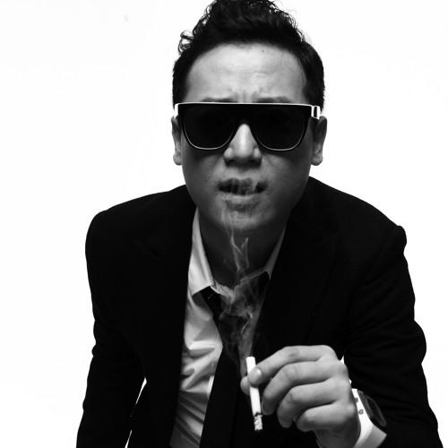 mickeyzhang's avatar