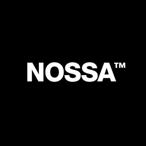 NOSSA™'s avatar