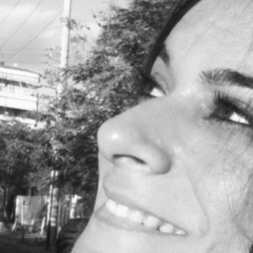 Evi Lambidoni's avatar
