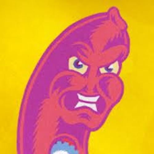 Clhzbeww's avatar