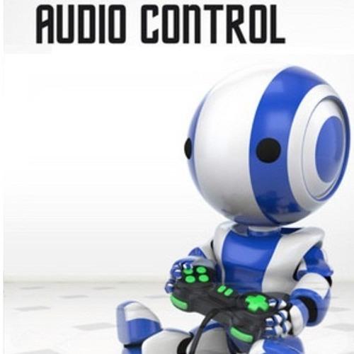 Audio Control's avatar