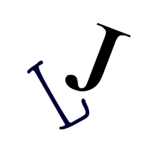 Juleundlena's avatar