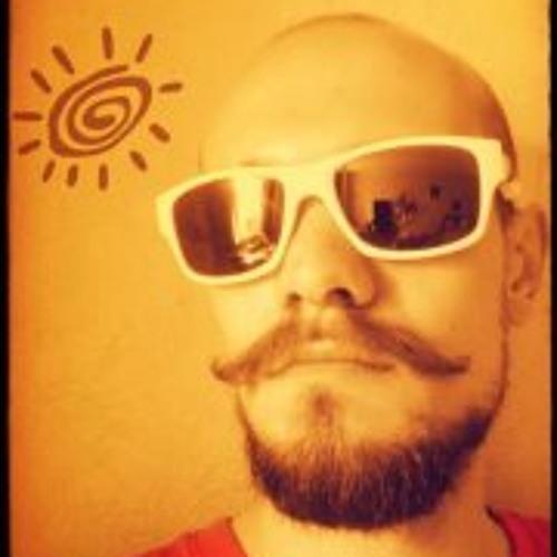 Kventin's avatar