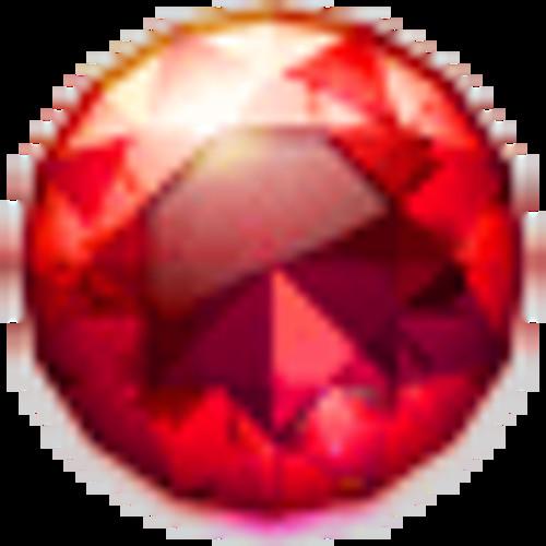 kristinxyz's avatar