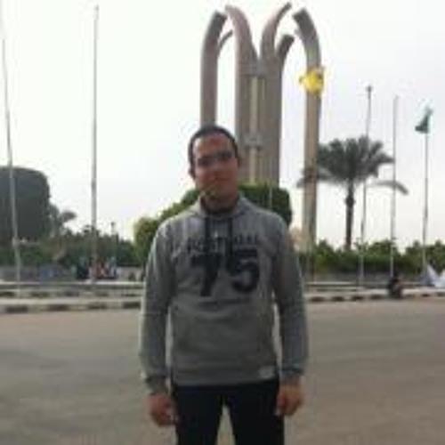 Mohamed Godod's avatar