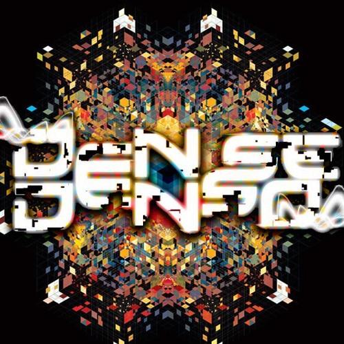 Dense Denso LIVE ACT's avatar