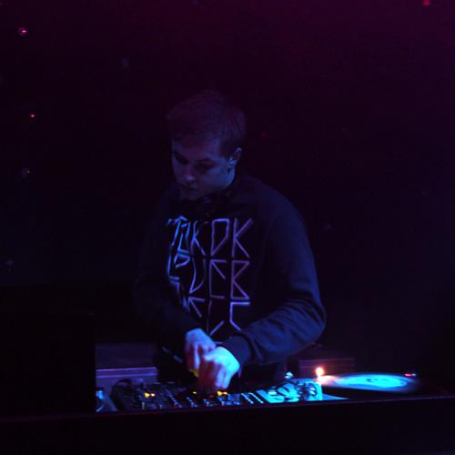 Akustick's avatar