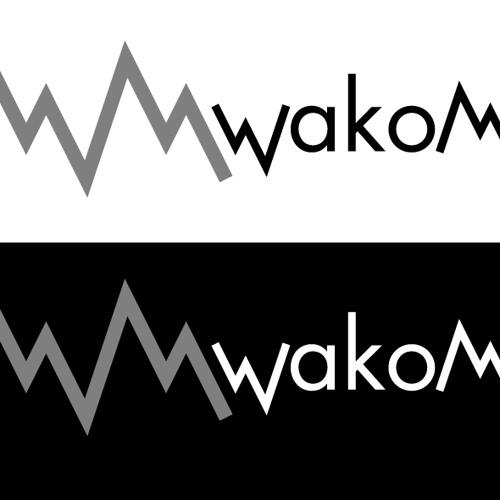 WAKOM channel's avatar