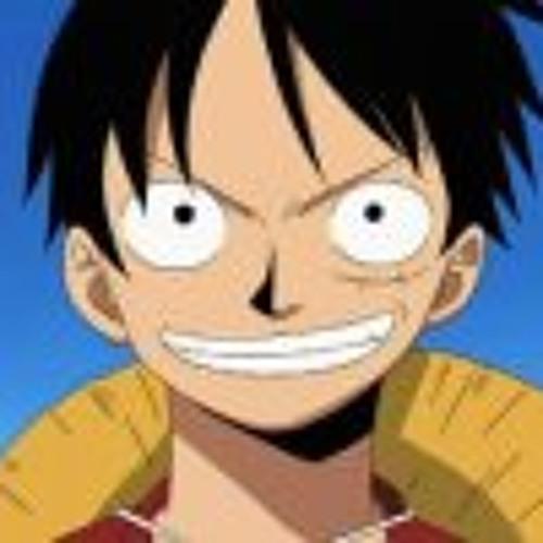 Skygon24's avatar