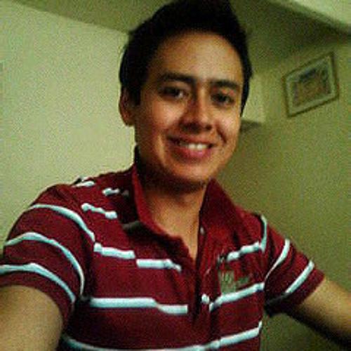 DavidOrtegón1's avatar