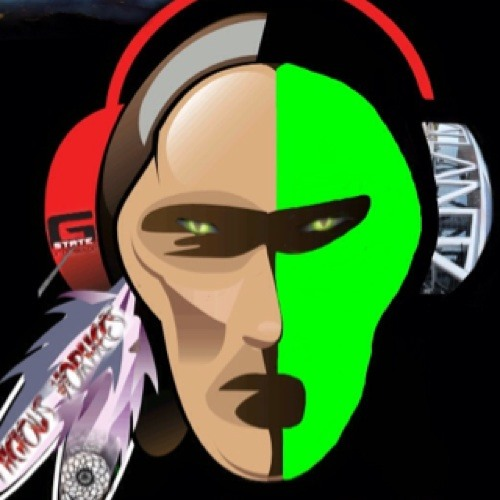 contAGiousATL's avatar