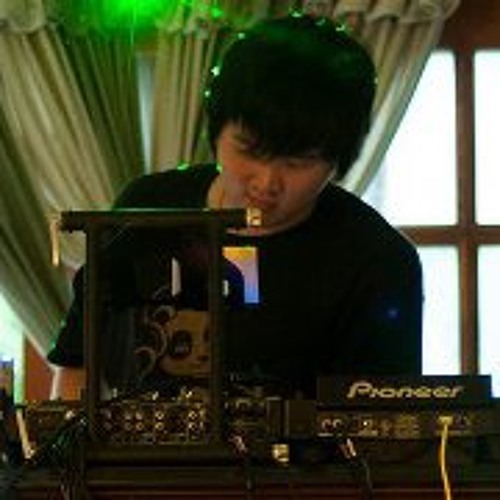 ChunandRice's avatar