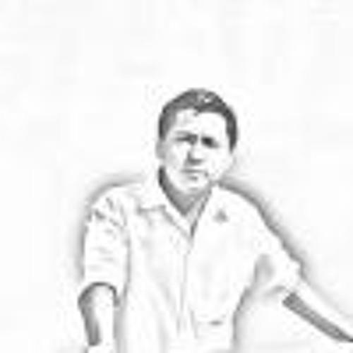 Wamrongpa Kotu's avatar