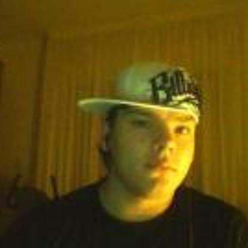 Andrea Tk Tocchio's avatar
