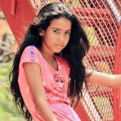 Bruna Chagas 1's avatar