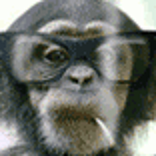 gan_uk's avatar