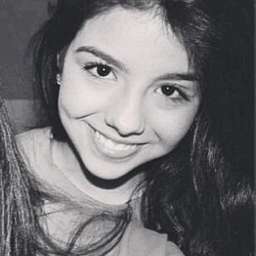 sregina's avatar
