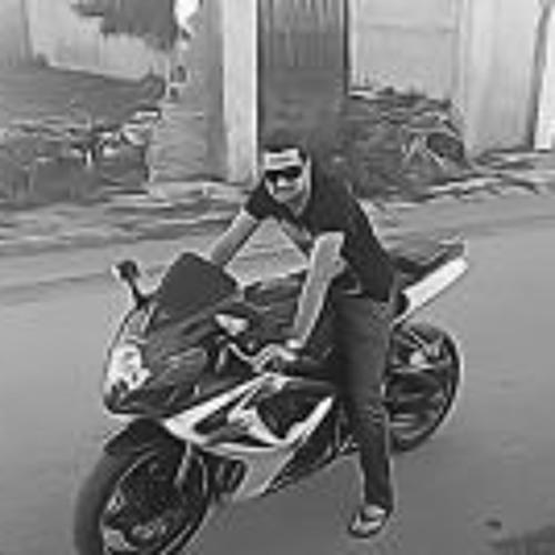user274049378's avatar