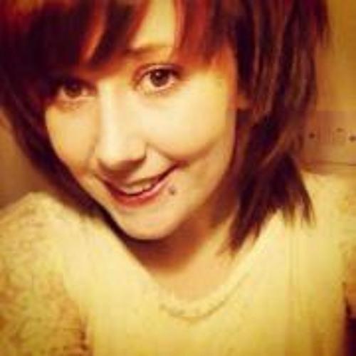 Amyleeson19's avatar