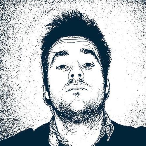 zouzexperience's avatar