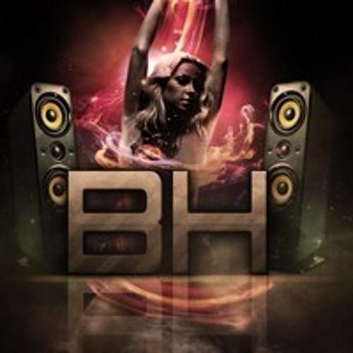 Bhpromo's avatar