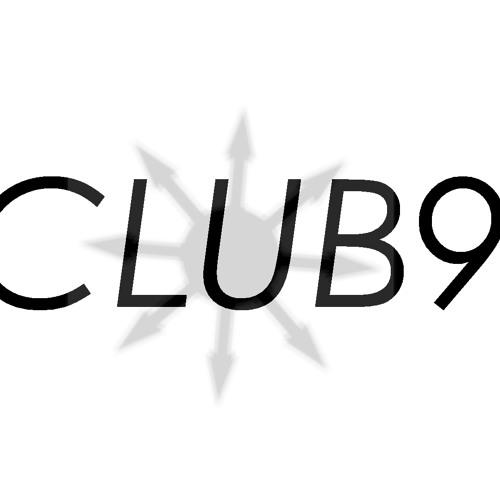 CLUB9 Company's avatar