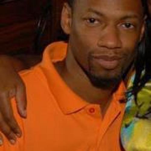 Tone Williams 1's avatar