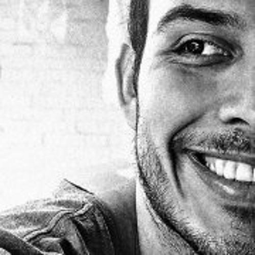 Alex Zago's avatar