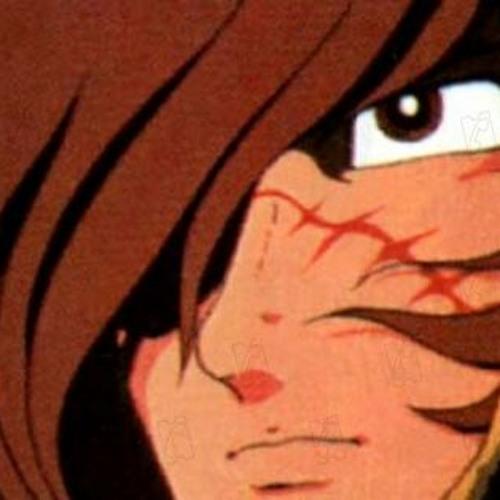 bellatre's avatar