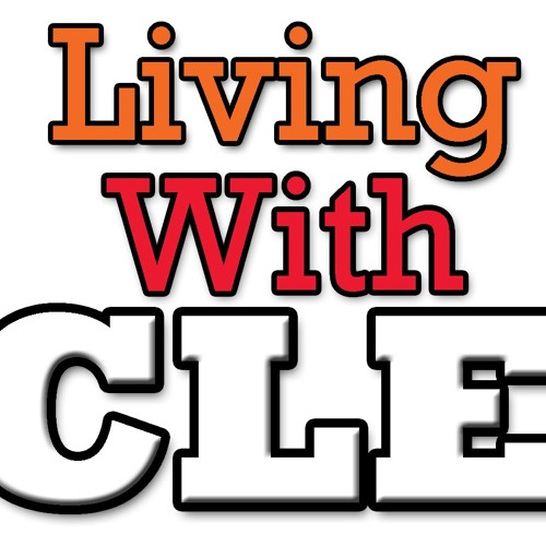 LivingWithCLE's avatar